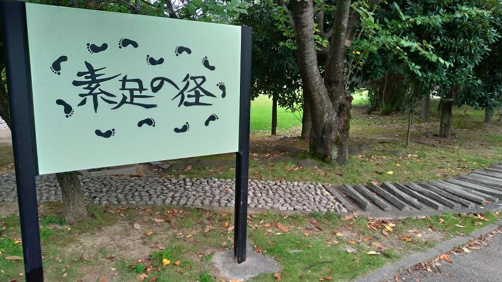 野々市中央公園8