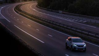 車で東京から金沢へ行く高速道路のルートは3種類!帰りは違うルートで楽しみましょう!