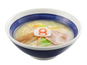 ramen_yasai_none_noodles