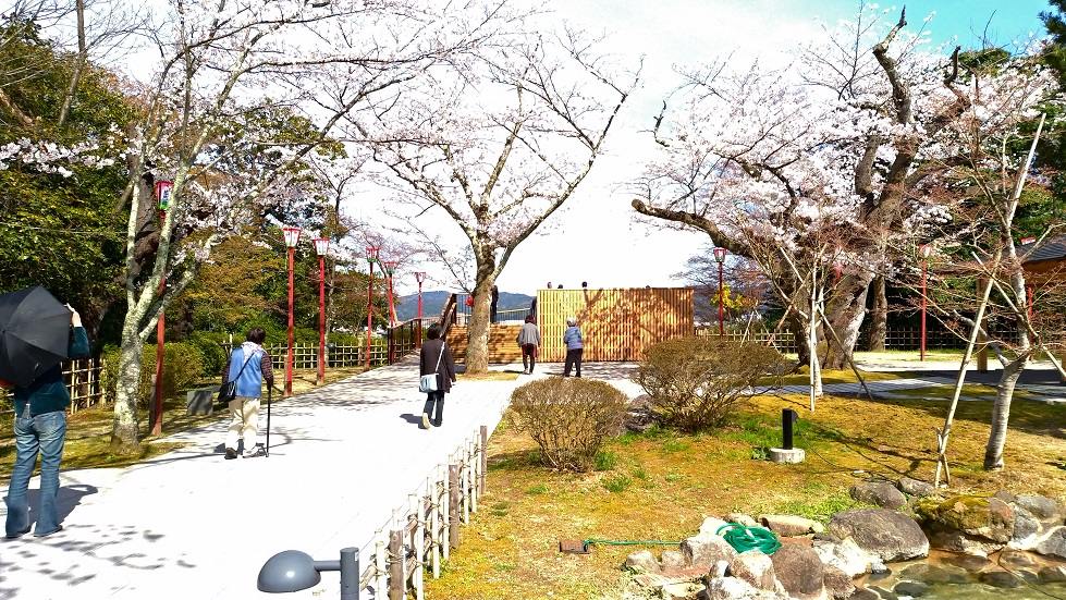 小丸山公園2