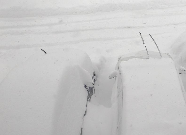 石川県の雪事情5