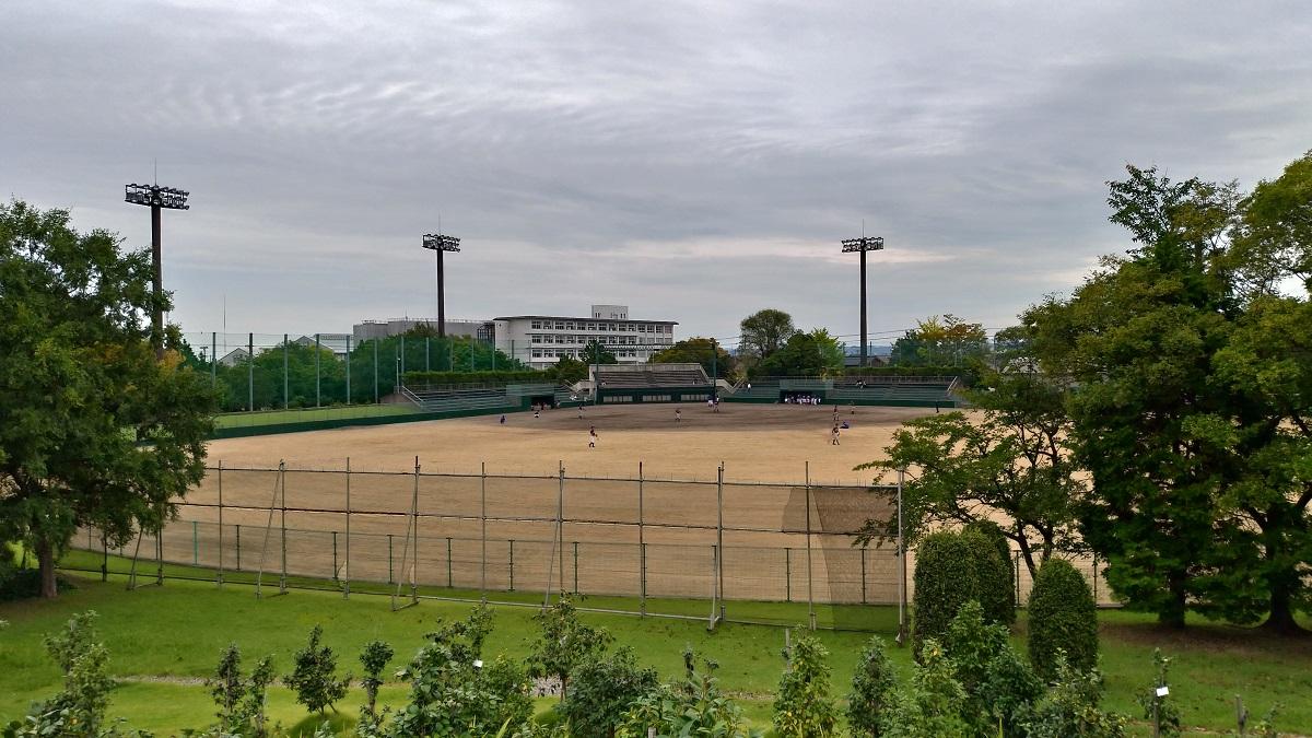 石川県の公立高校一覧まとめ【地区別・難関別に記載しました】