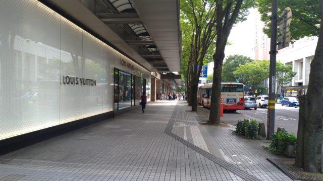 金沢駅周辺にあるショッピングセンター7選!【観光客にもおすすめ】