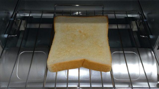 おいしい食パンが食べたーい!金沢市周辺の食パン専門店まとめ