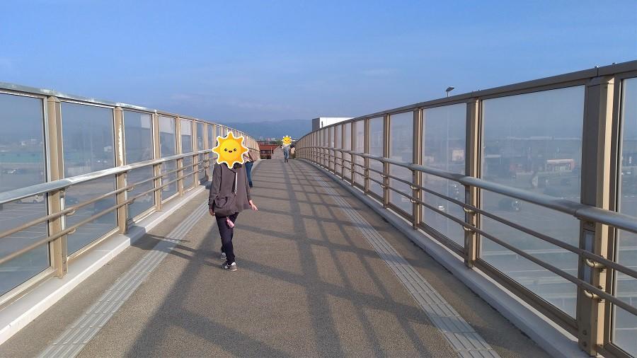 徳光PA1